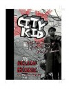 City Kid: A Writer's Memoir of Ghetto Life and Post-Soul Success - Nelson George