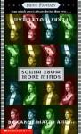 More Minds - Carol Matas