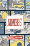 Adverbs - Daniel Handler