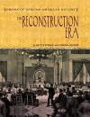 The Reconstruction Era - Bettye Stroud, Virginia Schomp