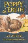 Poppy and Ereth - Avi