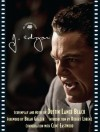 J. Edgar: The Shooting Script - Dustin Lance Black, Clint Eastwood