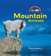 Mountain Animals - Sharon Gordon