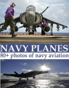 Navy Planes: high quality pictures of military aircraft - Phil Masters