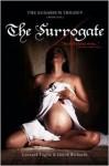The Surrogate - Leonard Foglia, David Richards