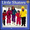 Little Skaters - Ann Morris
