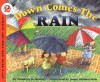 Down Comes the Rain - Franklyn Mansfield Branley, James Graham Hale