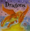 Dragons - Judy Tatchell