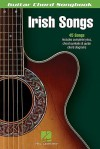 Irish Songs - Hal Leonard Publishing Company