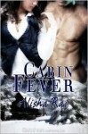 Cabin Fever - Alisha Rai