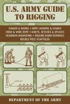 U.S. Army Guide to Rigging - U.S. Department of the Army