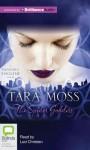 The Spider Goddess (Pandora English Series) - Tara Moss, Luci Christian