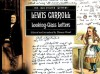 Lewis Carroll: Looking-Glass Letters - Thomas Hinde