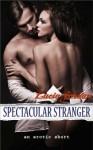 Spectacular Stranger I - Lucia Jordan