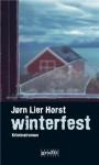 Winterfest (German Edition) - Jørn Lier Horst
