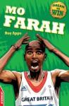 Mo Farah. Roy Apps - Roy Apps