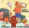 Thomas' Snowsuit (Classic Munsch) - Robert Munsch, Michael Martchenko