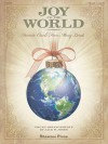 Joy to the World: (Favorite Carols from Many Lands) - Jack Jones