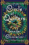 Circle of Quilters - Jennifer Chiaverini