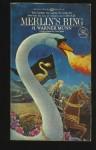 Merlin's Ring - H. Warner Munn, Gervasio Gallardo