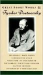 Great Short Works of Fyodor Dostoyevsky - Fyodor Dostoyevsky, Ronald Francis Hingley