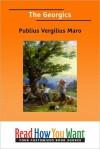 The Georgics - Virgil