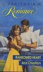 Ransomed Heart - Ann Charlton