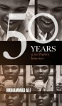 Muhammad Ali: The Playboy Interviews (50 Years of the Playboy Interview) - Muhammad Ali, Playboy