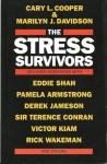 Stress Survivors - Cary L. Cooper, Marilyn J. Davidson