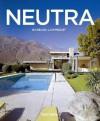 Richard Neutra, 1892-1970 - Barbara Mac Lamprecht, Peter Gossel