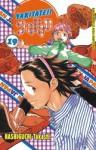 Yakitate!! Japan Vol. 19 - Takashi Hashiguchi