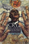 Cry, The Beloved Country - Alan Paton, Roy Blatchford, Jennie Sidney