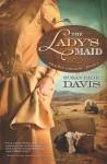 The Lady's Maid - Susan Page Davis
