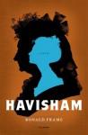 Havisham: A Novel - Ronald Frame