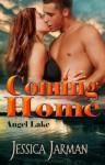 Coming Home - Jessica Jarman