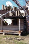 Deep in the Heart - Celia Hayes