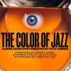 The Color of Jazz - Pete Turner