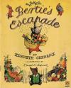 Bertie's Escapade - Kenneth Grahame, Ernest H. Shepard