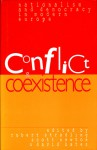 Conflict and Co-Existence - Robert Stradling, Robert Stradling, Scott Newton