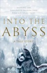 Into the Abyss - Carol Shaben