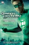 Green Lantern: Secret Origin New Edition (MTI) - Geoff Johns, Ivan Reis, Oclair Albert, Ryan Reynolds