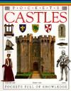 Castles - Philip Wilkinson