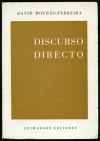 Discurso Directo - David Mourão-Ferreira