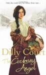 The Cockney Angel - Dilly Court