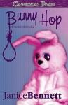 Bunny Hop - Janice Bennett