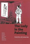 The Lady in the Painting, Expanded Edition: Simplified Characters (Far Eastern Publications Series) - Claudia Ross
