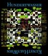 Hundertwasser - Kunst Haus Wien, Wieland Schmied, Kunst Haus Wien