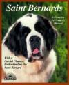Saint Bernards - Johnny Walker