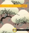Japanese Design - Dover Publications Inc., Luisa Gloria