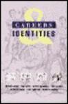 Careers and Identities - Michael Banks, Kenneth Roberts, Nicholas Emler, Glynis M. Breakwell, Inge Bates, John Bynner, Lyn Jamieson